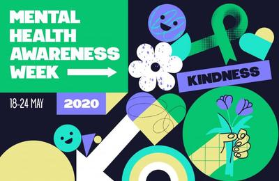 Mhaw Kindness Launch Web Banner V2 1
